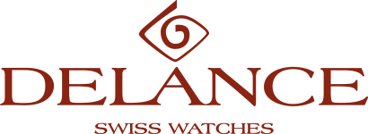 Delance Swiss Watches