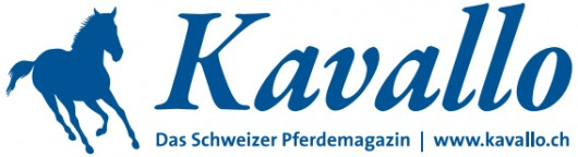 Kavallo Medienpartner