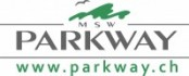 MSW Parkway