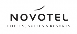 Novotel_hotels_suites&resorts_N