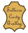 Sellerie Curty